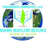 Mark Baylor Books World Wide