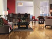 Best Hardwood Flooring Residential and Commercial in Raleigh & Cary