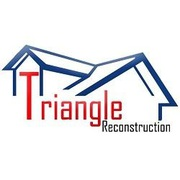 Triangle Reconstruction Apex