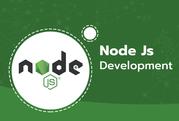 node js development company - cmsMinds