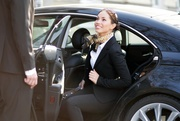 Do you need Taxi to & from RDU Airport?