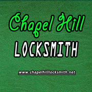 Chapel Hill Locksmith