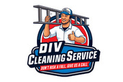 DIV Cleaning Service