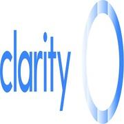 Clarity Diagnostics