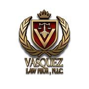 Vasquez Law Firm PLLC